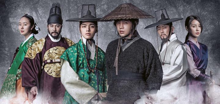 korean-drama4-720x342