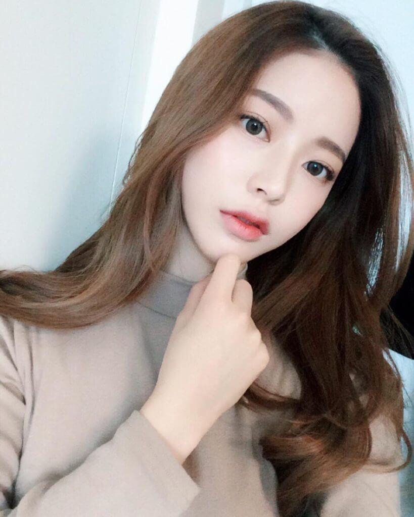韓国オルチャンの整形でダントツ人気なのは二重手術!