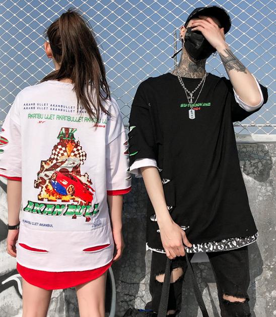 Sun Body(サンボディ)のシャツ