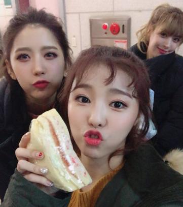 人気歌謡サンドイッチって何?