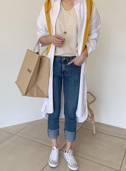 ETRE BLOOM(エトレブルーム)のカジュアル韓国ファッション